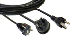 K000 series international cable kit